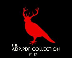 ADPPDFColl