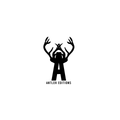 Antler Editions