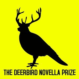 DeerBirdNovella
