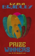 Prize Winners_small