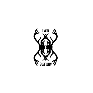 Twin Antlers