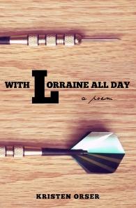 LorraineFront